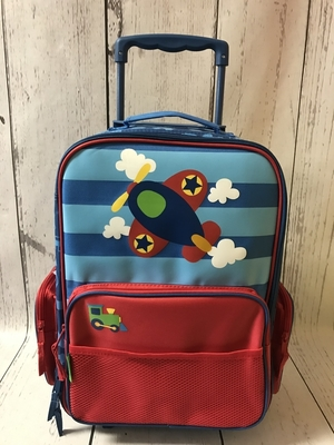 Roller Suitcase - Airplane copy | Roller Suitcases/Backpacks/Purses