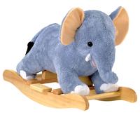 Image Elmer Elephant