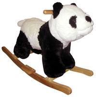 Image Panda Bear