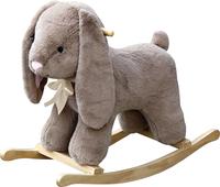 Image Bonnie Bunny