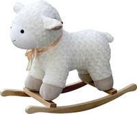 Image Shiloh Sheep