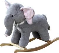Image Ellis Elephant
