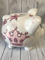 Image Piggy Banks