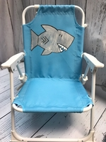 Image Beach Chairs  Beach Accessories