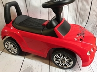 Image Kids Ride-On Rockers
