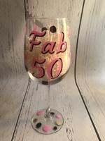 Image Wine Glass Fab 50