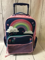 Image Roller Suitcases/Backpacks/Purses
