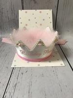 Image Birthday Hat - Crown