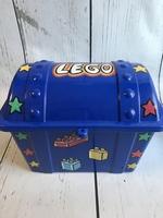 Image Small Treasure - Lego