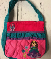 Image Quite Purse copy