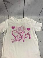 Image Big Sister ~ T Shirt