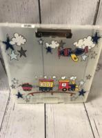 Image Art Case - Transport