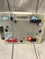 Image Craft Case - Transport