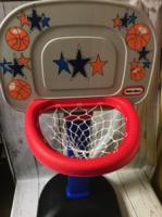 Image Little Tykes /  Basketball