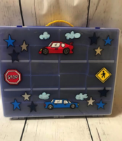 Image Car Box / Transportation